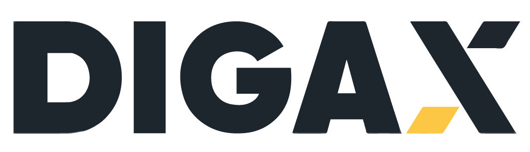 DIGAX
