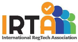 Internal RegTech Association