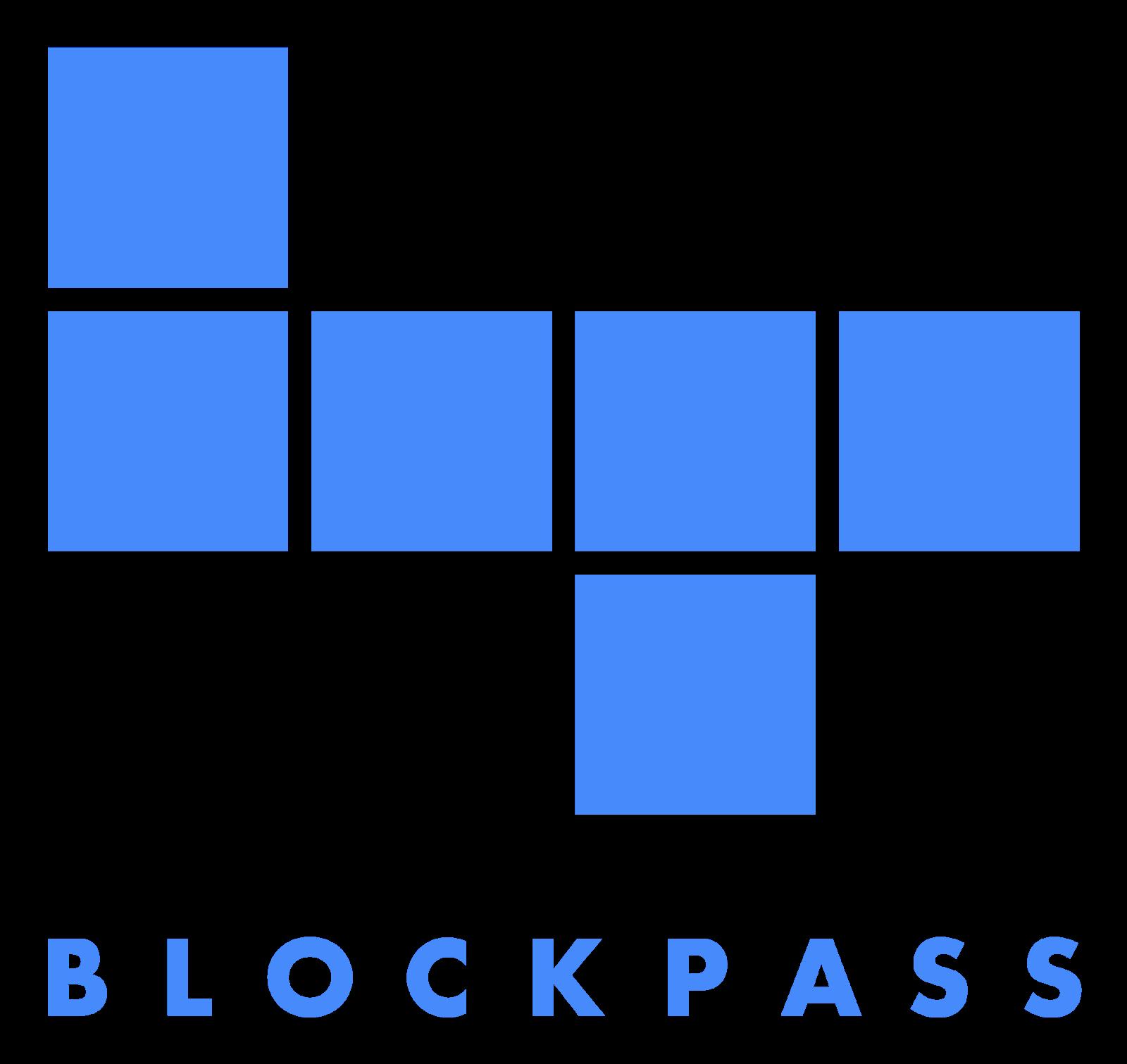 Copy of Blockpass