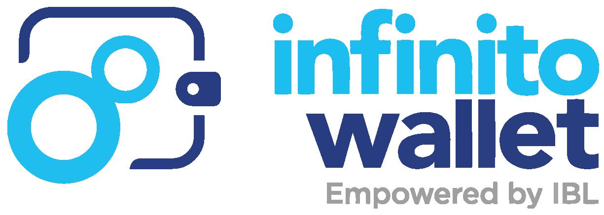 Copy of Infinito Wallet