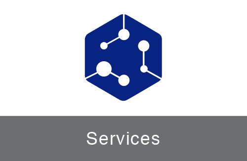 Services of QRC
