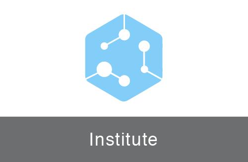 Institute of QRC