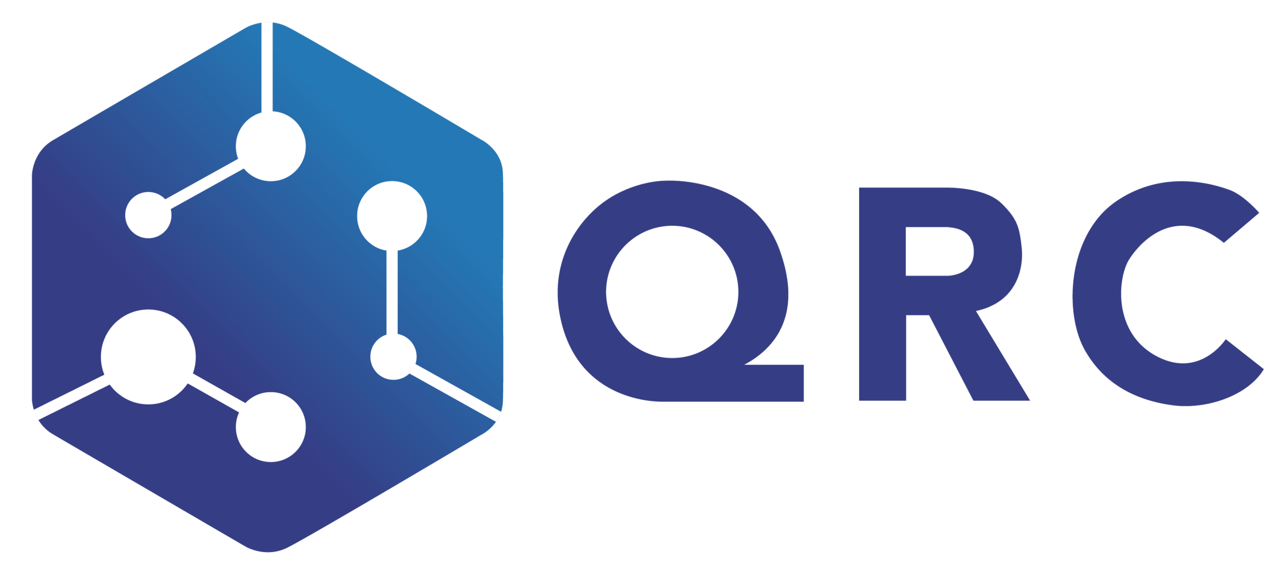 qrc-01.png