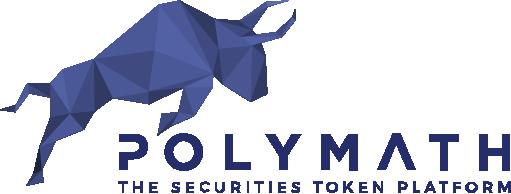 QRC Partner - Polymath