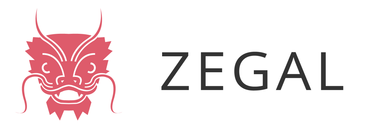 zegal-logo-red.png