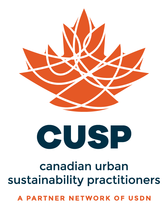 1 CUSP-Logo-Full-Stack-D.png