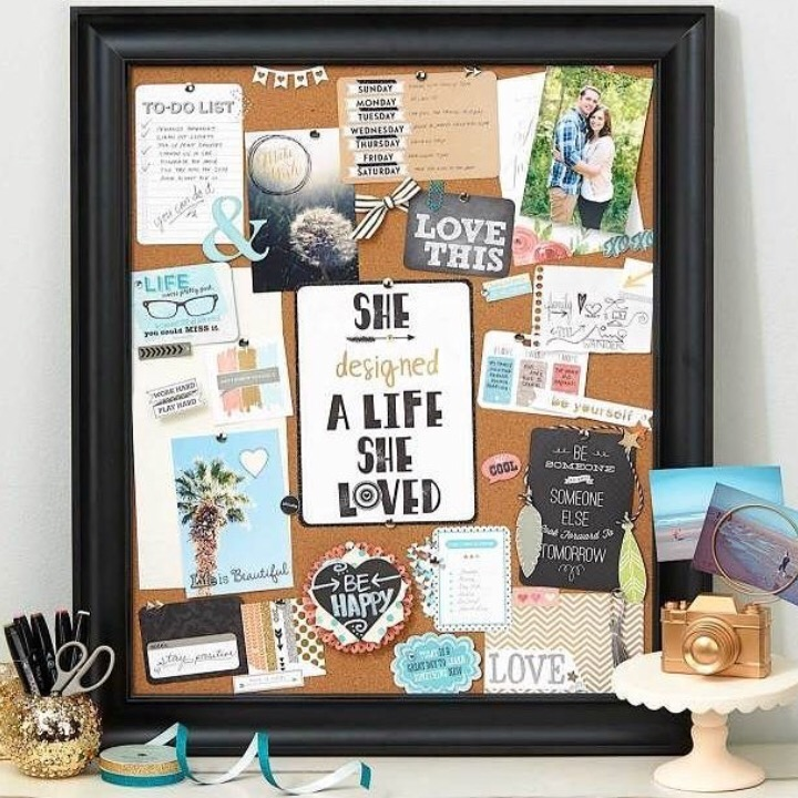 The Vision Board Project Examples 2.JPG