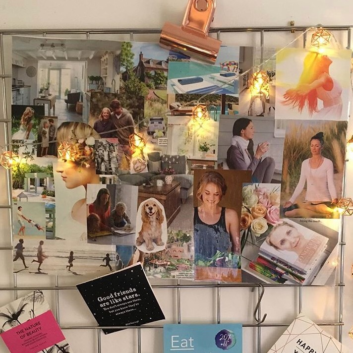 The Vision Board Project 3.JPG