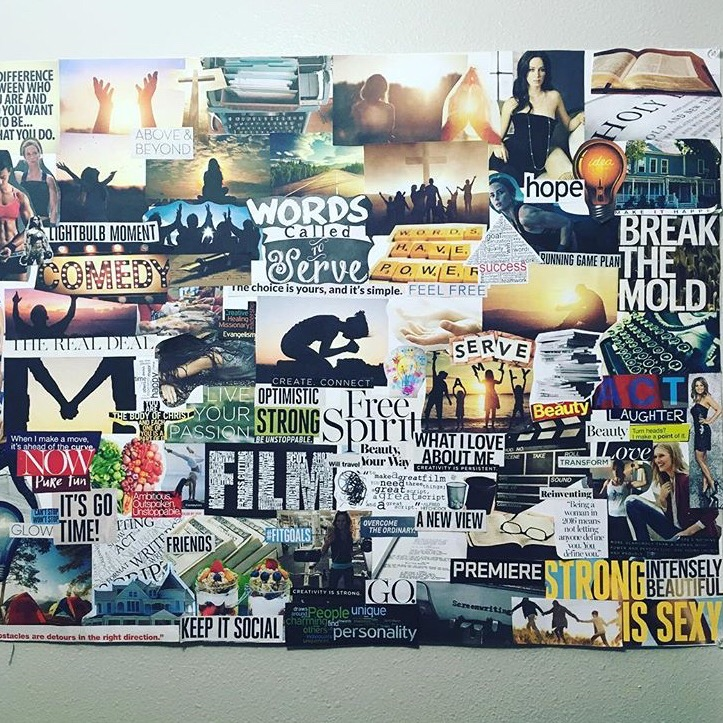 The Vision Board Project Example 4.JPG