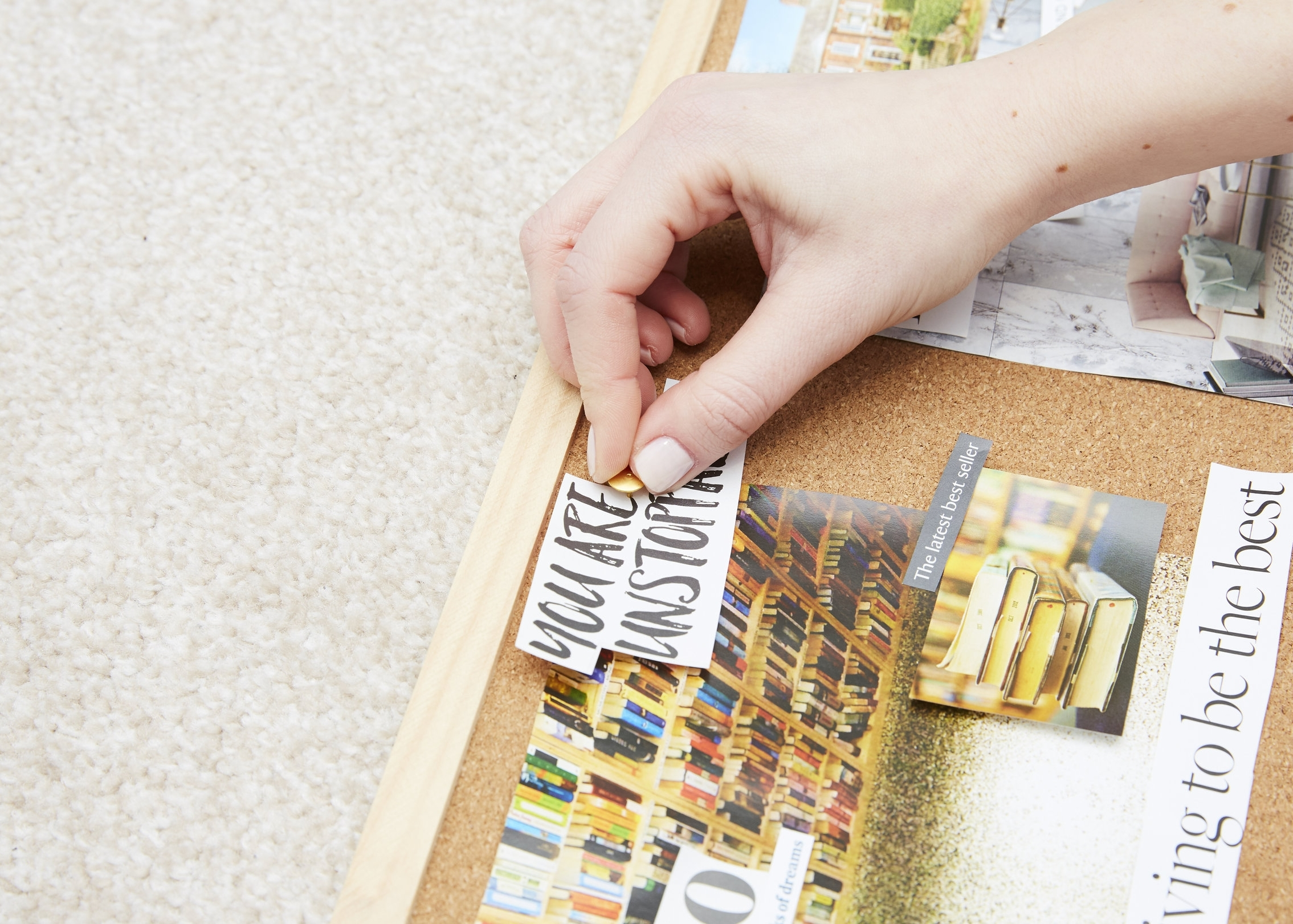 the-vision-board-project-images-examples-tutorial-guide.jpg