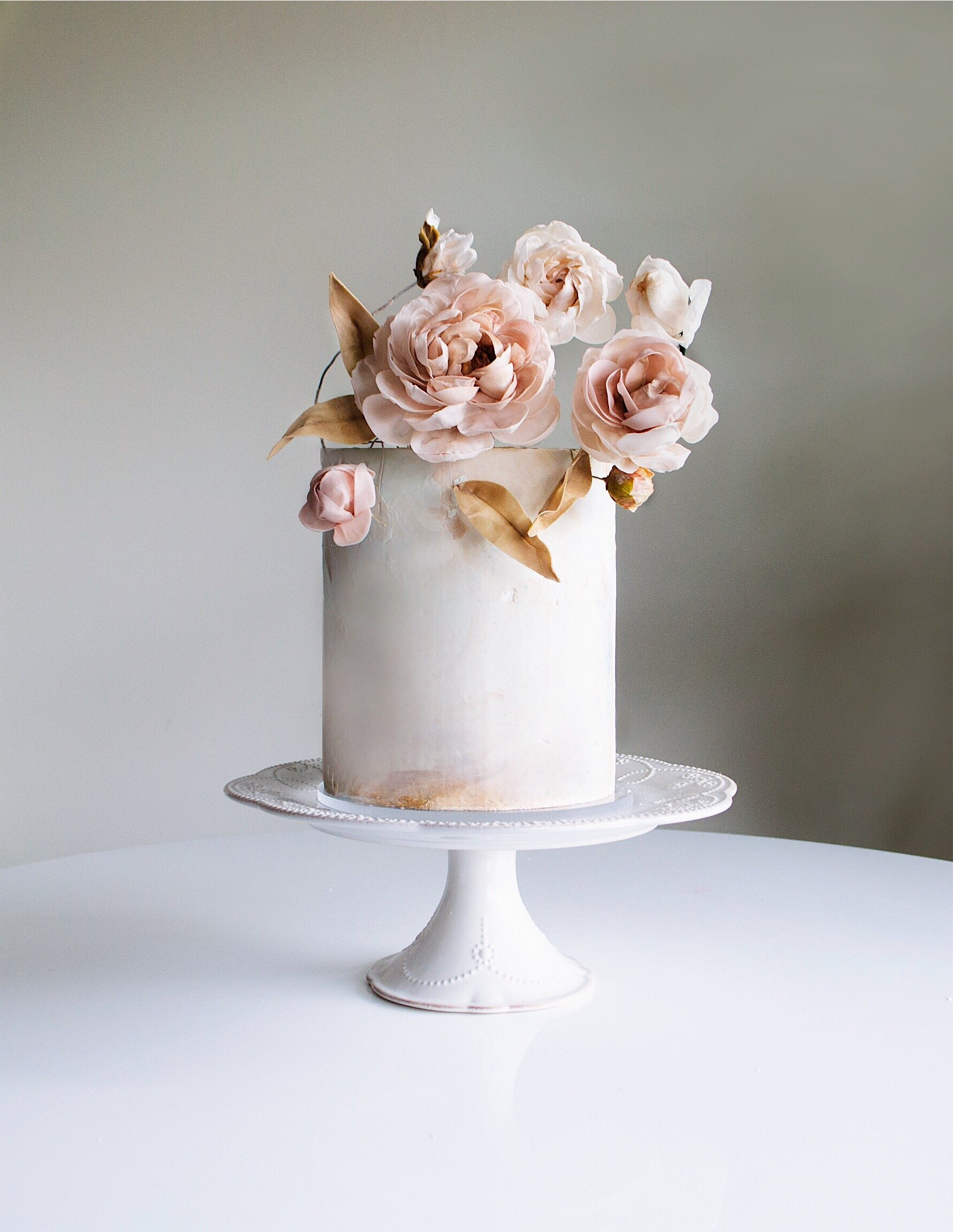 Cynthia Irani - cake designer - cynzcakes - original design.jpg