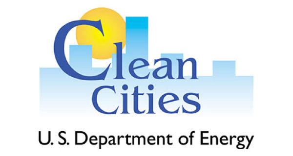 clean cities.jpg