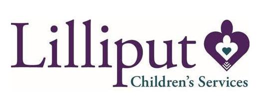 lilliput-children-services-logo.jpg