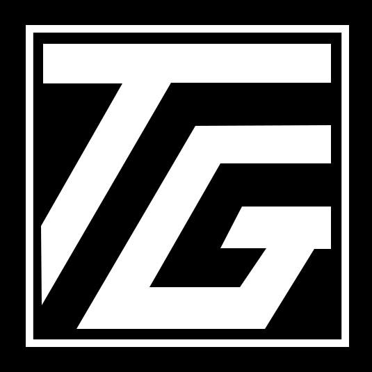 TGI.jpg