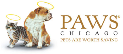 paws-chicago-logo-tribute.jpg