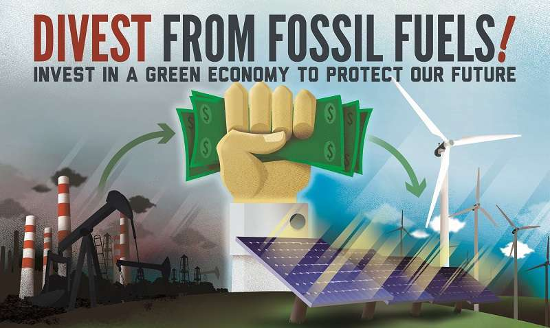 Susanne.Posel-Headline.News_.Official-divest.shell_.fossil.fuels_occupycorporatism.jpg