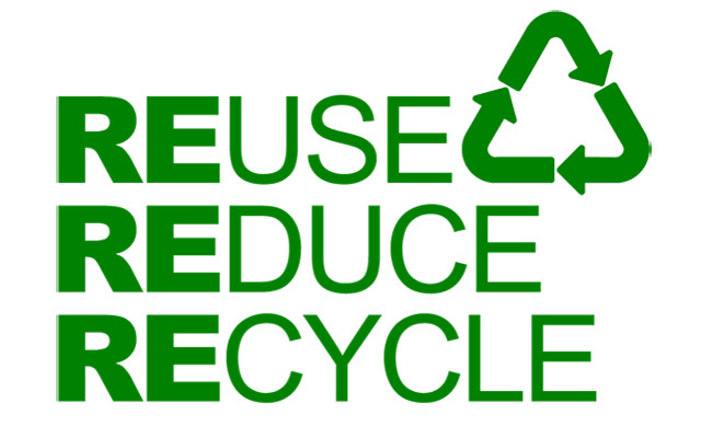 recycle-640x400.jpg