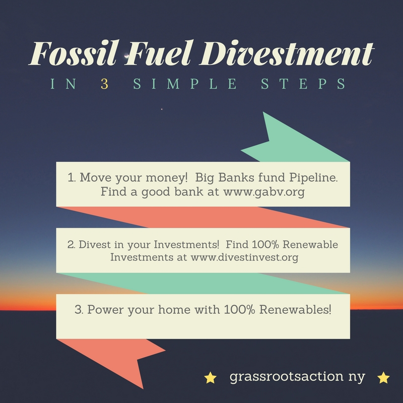 Fossil-Fuel-Divestment.jpg
