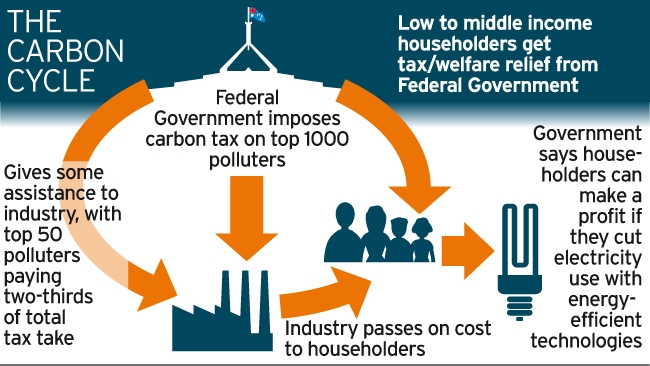 carbon-tax-bookkeeping-account-services.jpg