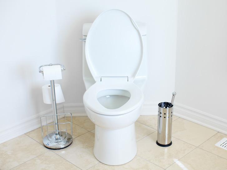 toilet.jpeg