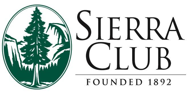 SC logo jpeg.jpg