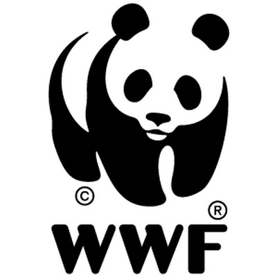 WWF-Panda-Logo.jpg