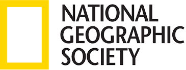 National-Geographic-Society.png