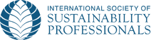ISSP_logo_3.png