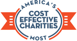 Charities With The Lowest Overhead