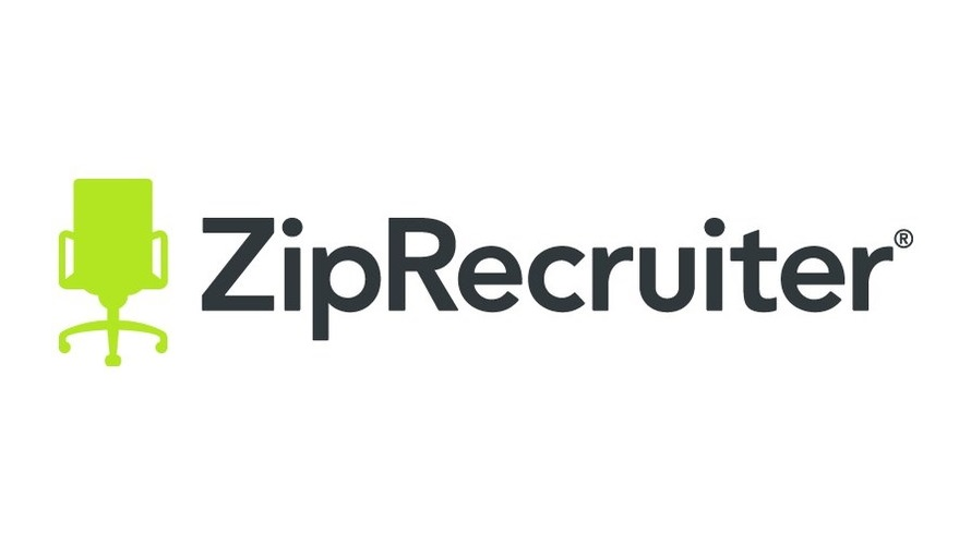 ZipRecruiterLogo.jpg