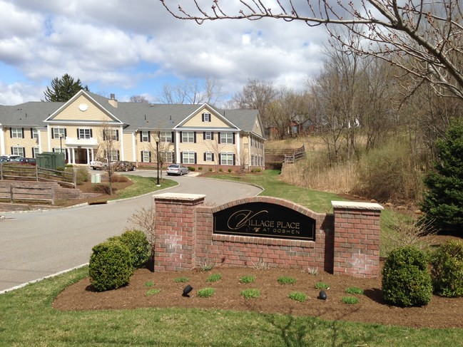 village-place-at-goshen-goshen-ny-exterior.jpg