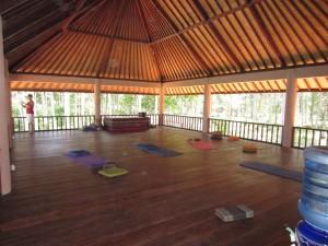 Shanti-Agung-Hall-300x225.jpg
