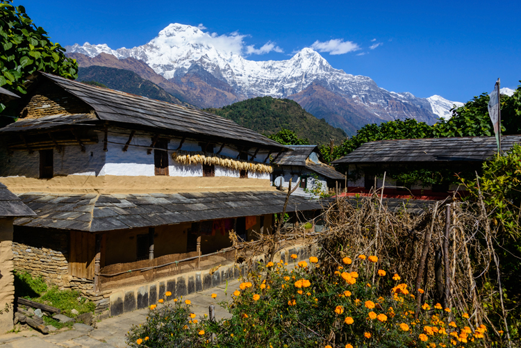 view-from-ghandruk-village.jpg