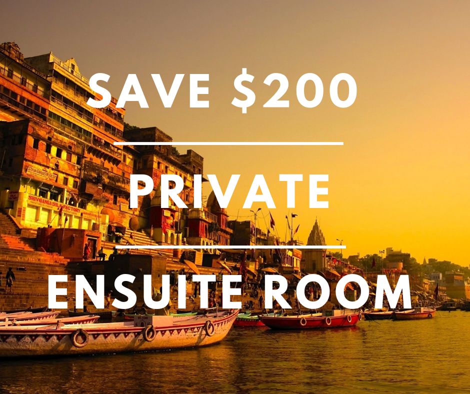 AUD$2,759 per person x1 - booked prior 1st Aug  Includes $200 saving for booking before 1st Aug