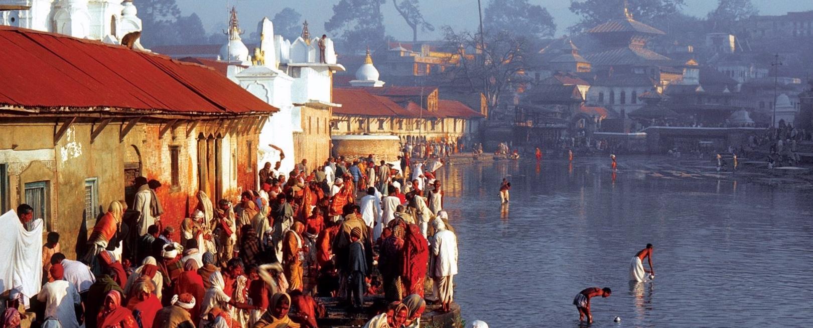 pashupatinath-pilgrimage-tour-in-kathmandu-nepal.jpg