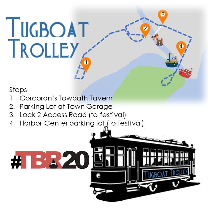 tug trolley.jpg