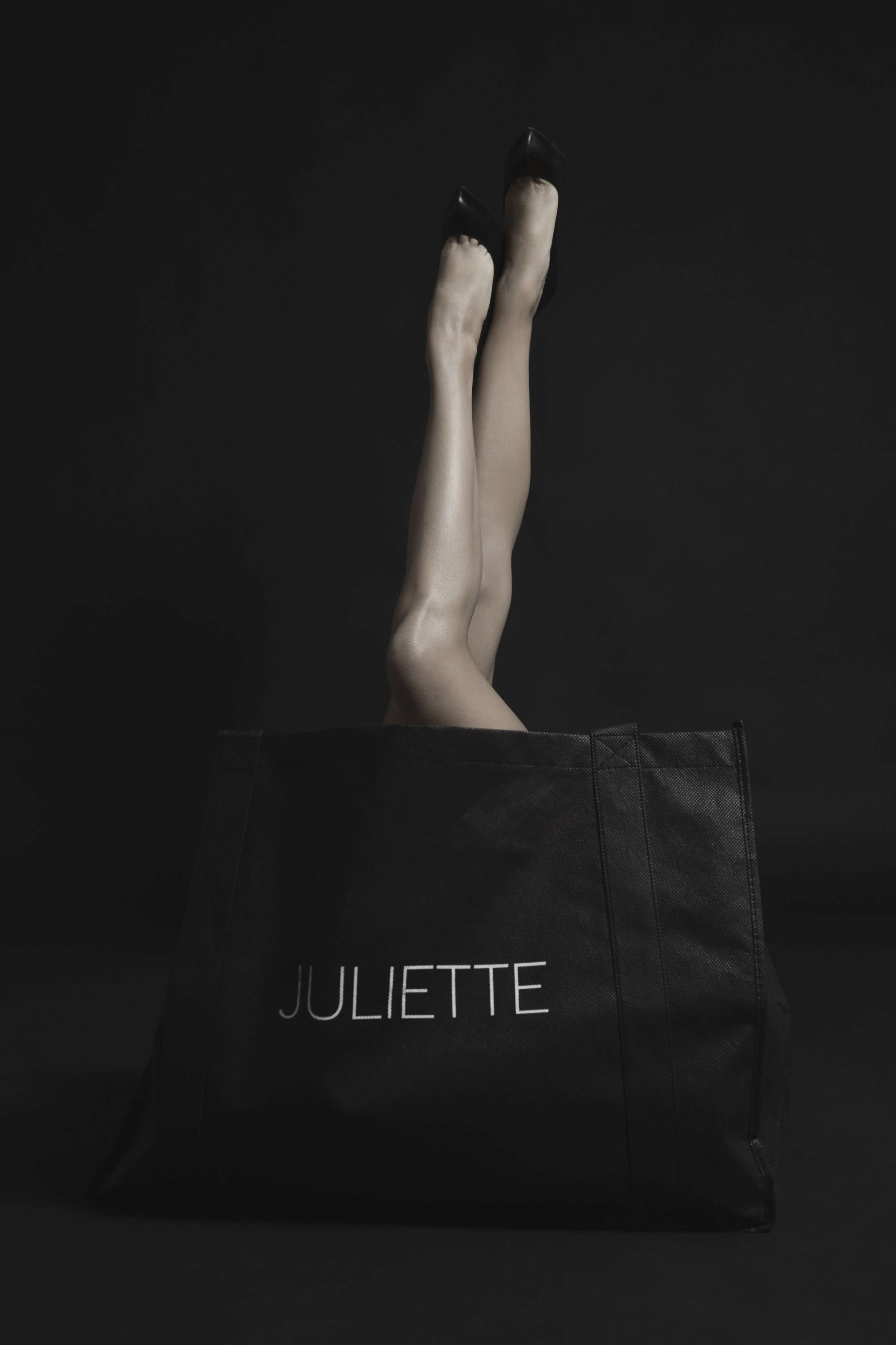 bags - #louisvuitton#celine#hermes#chanel#prada#gucci#fendi#dioR#balenciaga#givenchy#tomford