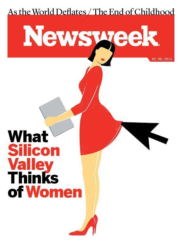 newsweek-sexism-in-tech-cover.jpg