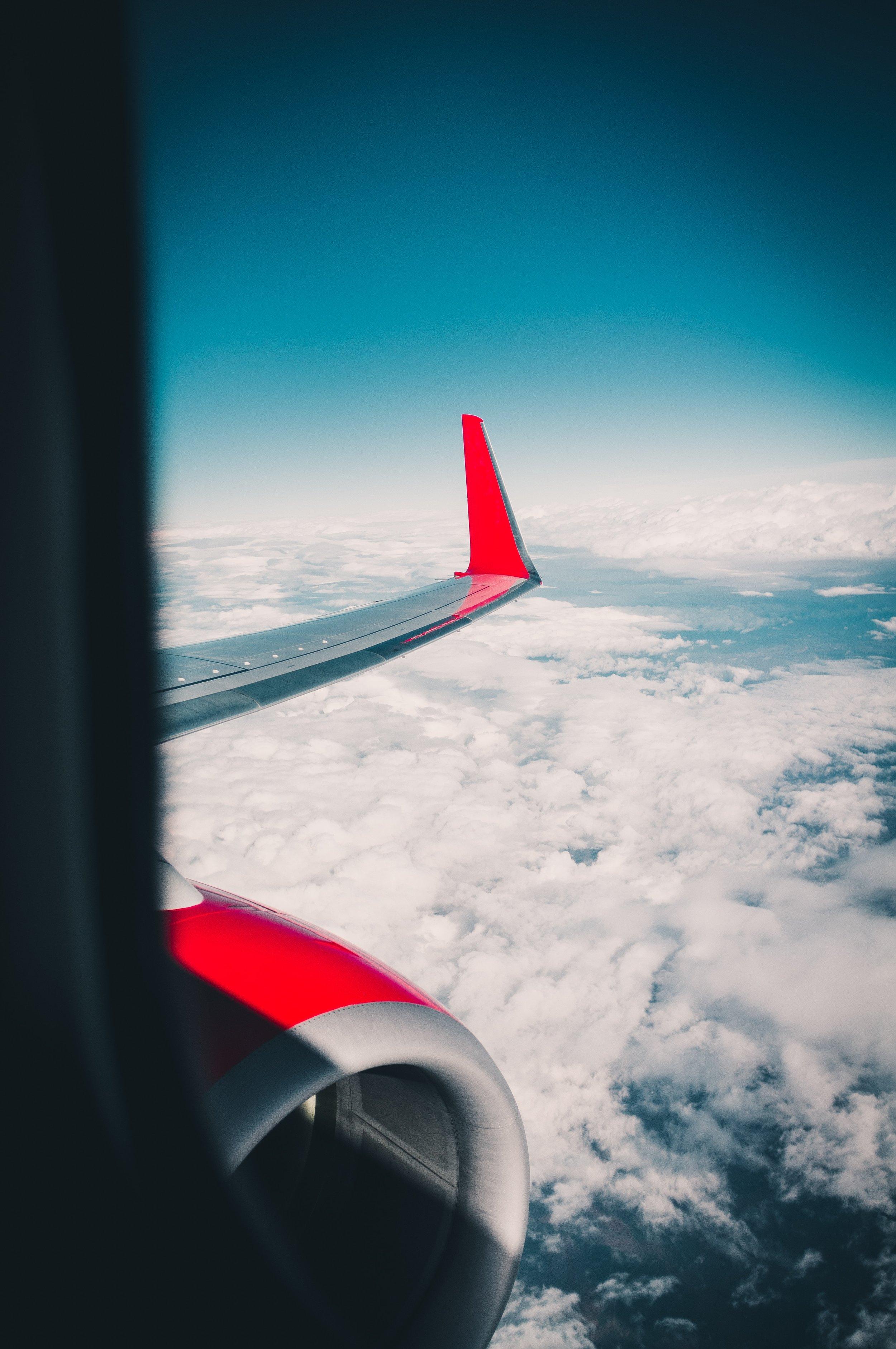 akademie-der-augenoptik-anreise-mit-flugzeug