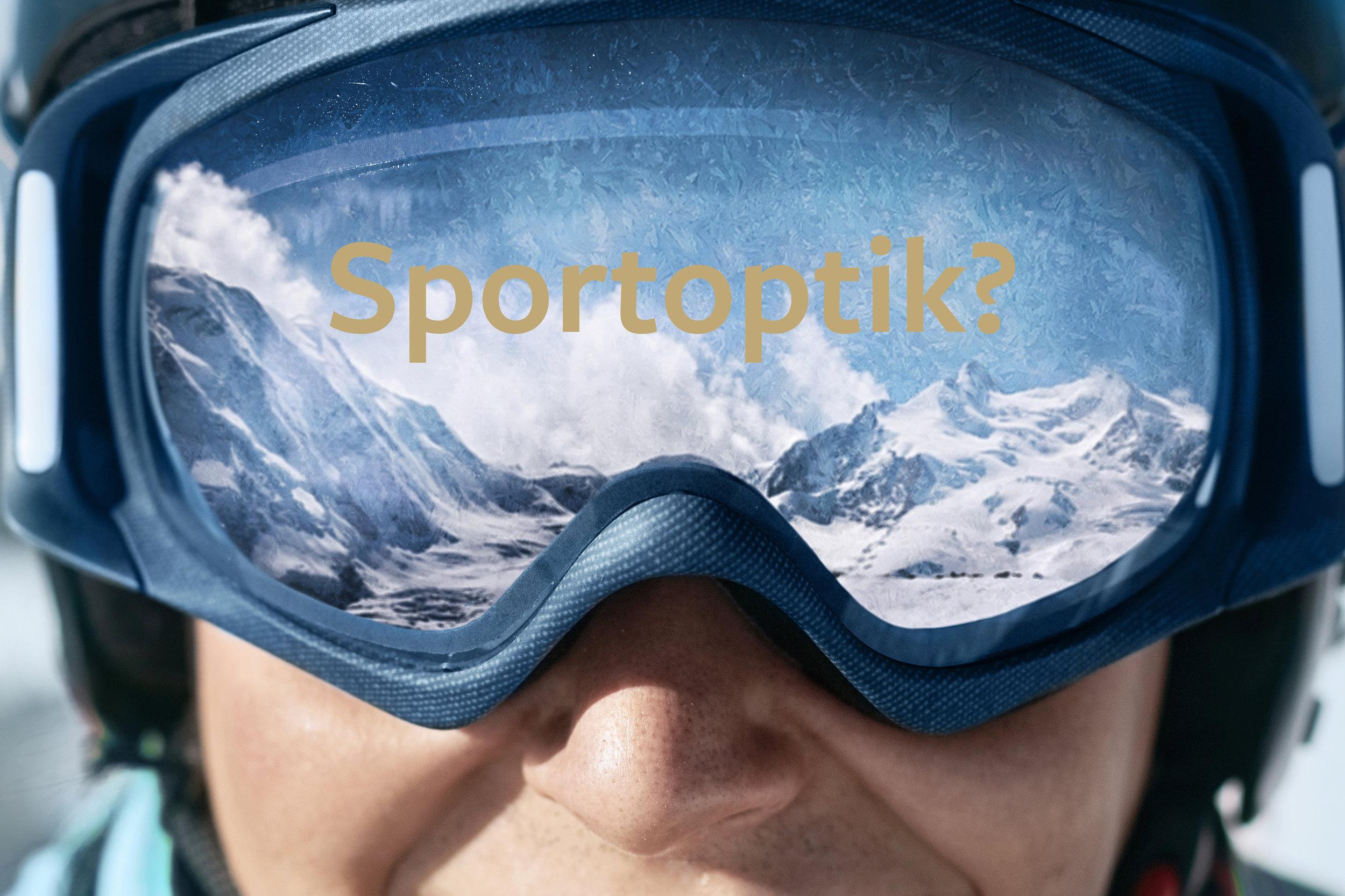 Sportoptik-Seminar_Augenoptiker_Skibrille.jpg