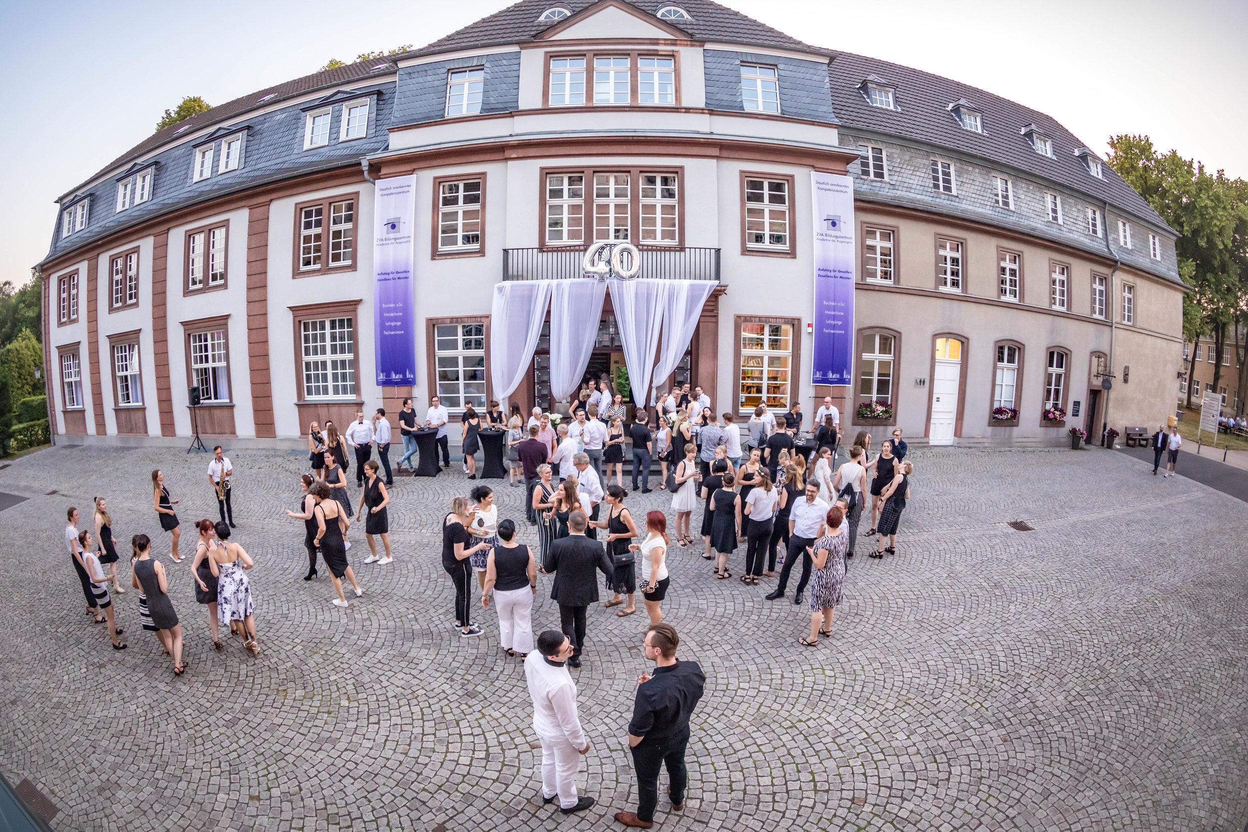 20190626_Akademie_40-jähriges_Jubiläum_kl-5412681.jpg