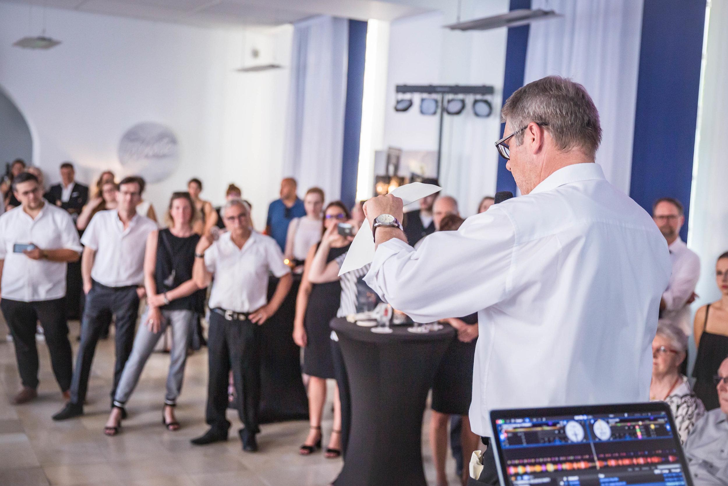 20190626_Akademie_40-jähriges_Jubiläum_FB_kl-5311833.jpg