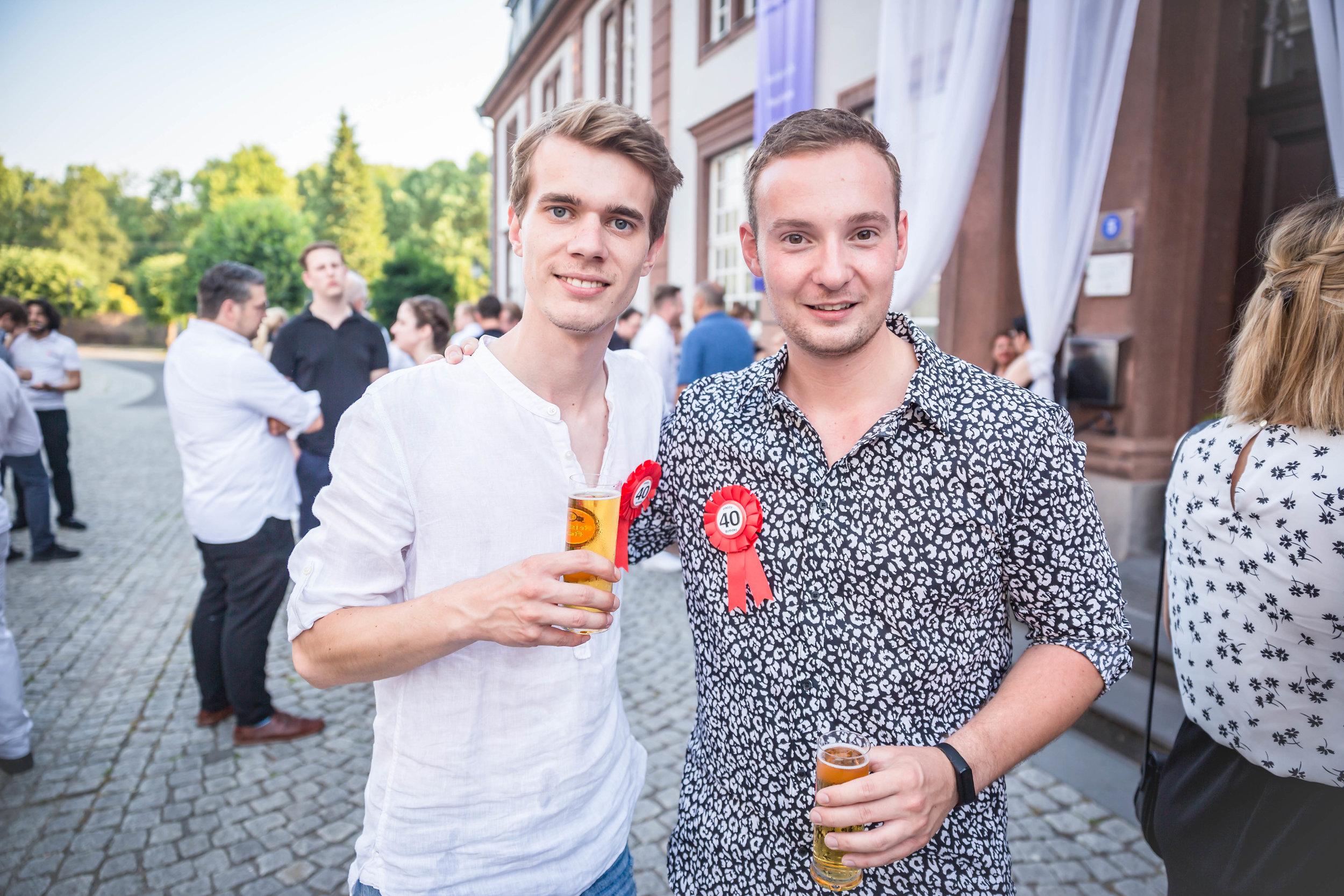 20190626_Akademie_40-jähriges_Jubiläum_FB_kl-5311855.jpg