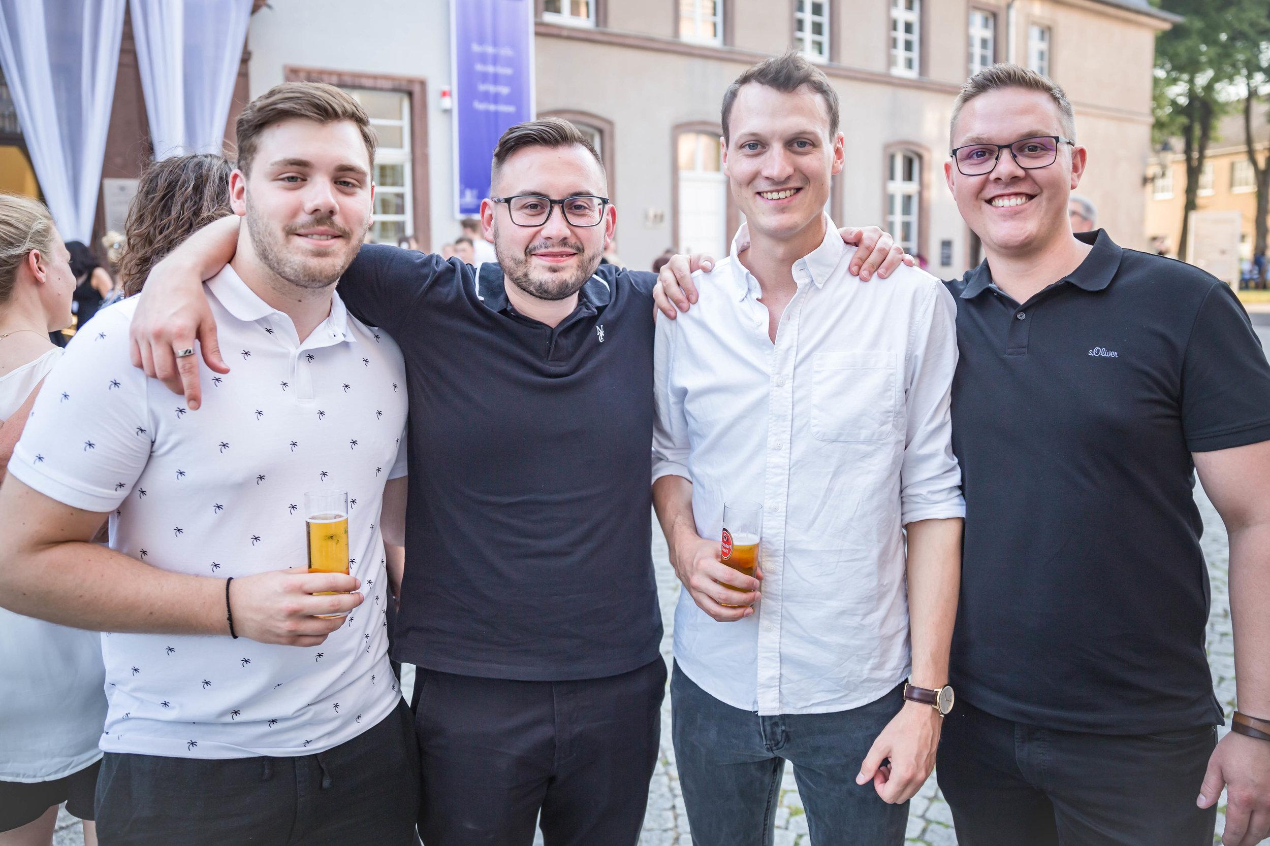 20190626_Akademie_40-jähriges_Jubiläum_FB_kl-5311858.jpg