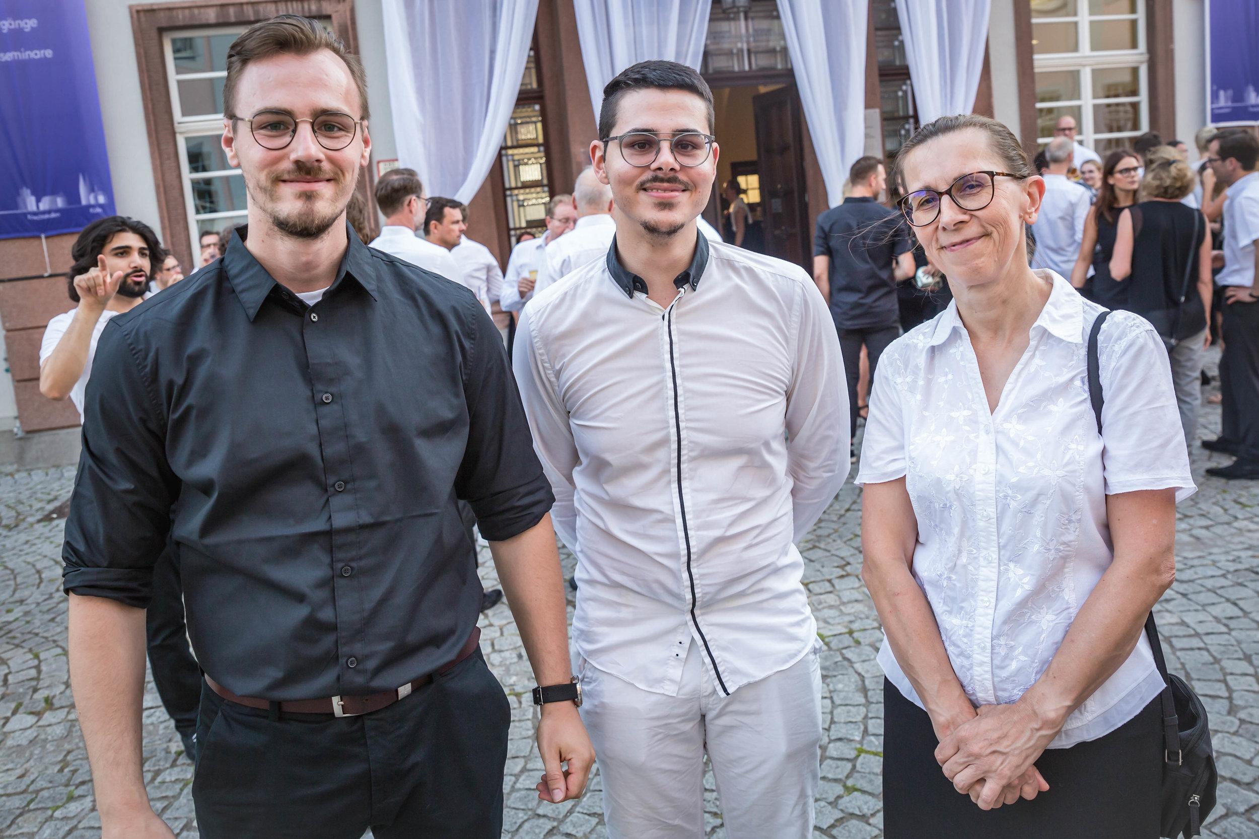 20190626_Akademie_40-jähriges_Jubiläum_FB_kl-5311886.jpg