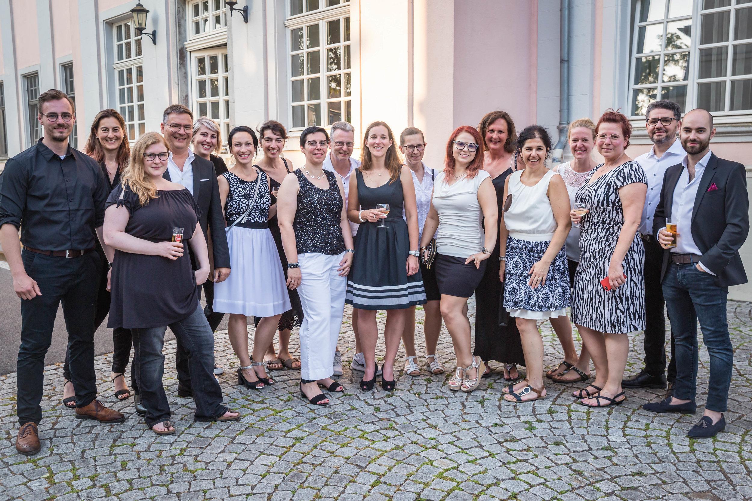 20190626_Akademie_40-jähriges_Jubiläum_FB_kl-5311922.jpg