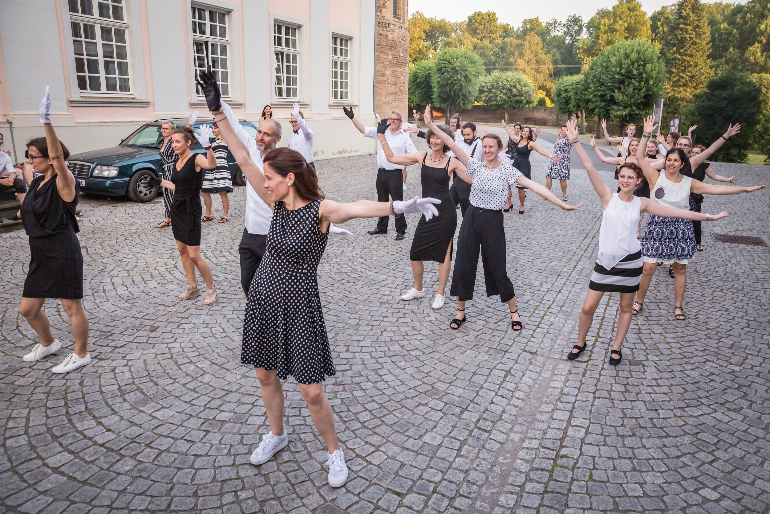 20190626_Akademie_40-jähriges_Jubiläum_FB_kl-5312019.jpg