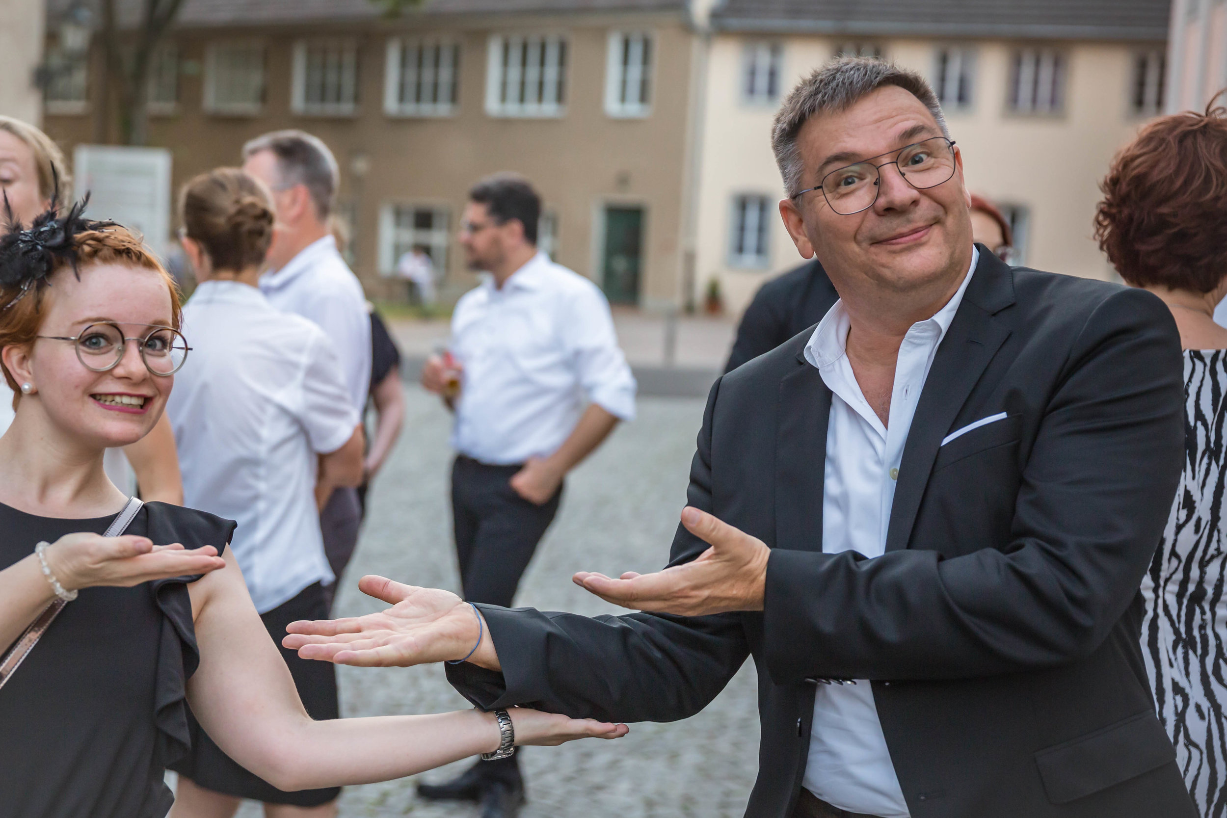 20190626_Akademie_40-jähriges_Jubiläum_FB_kl-5312051.jpg