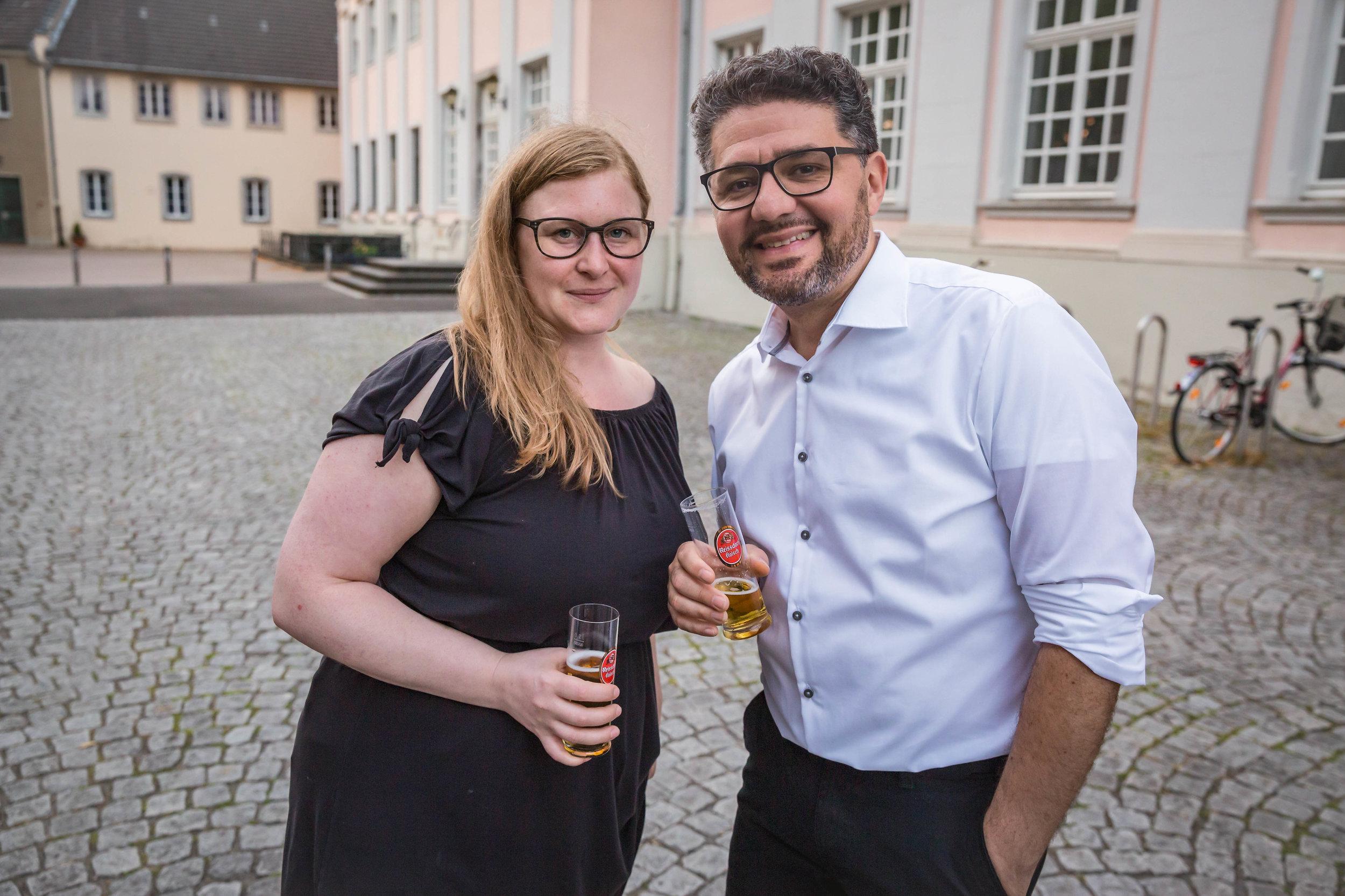 20190626_Akademie_40-jähriges_Jubiläum_FB_kl-5312056.jpg
