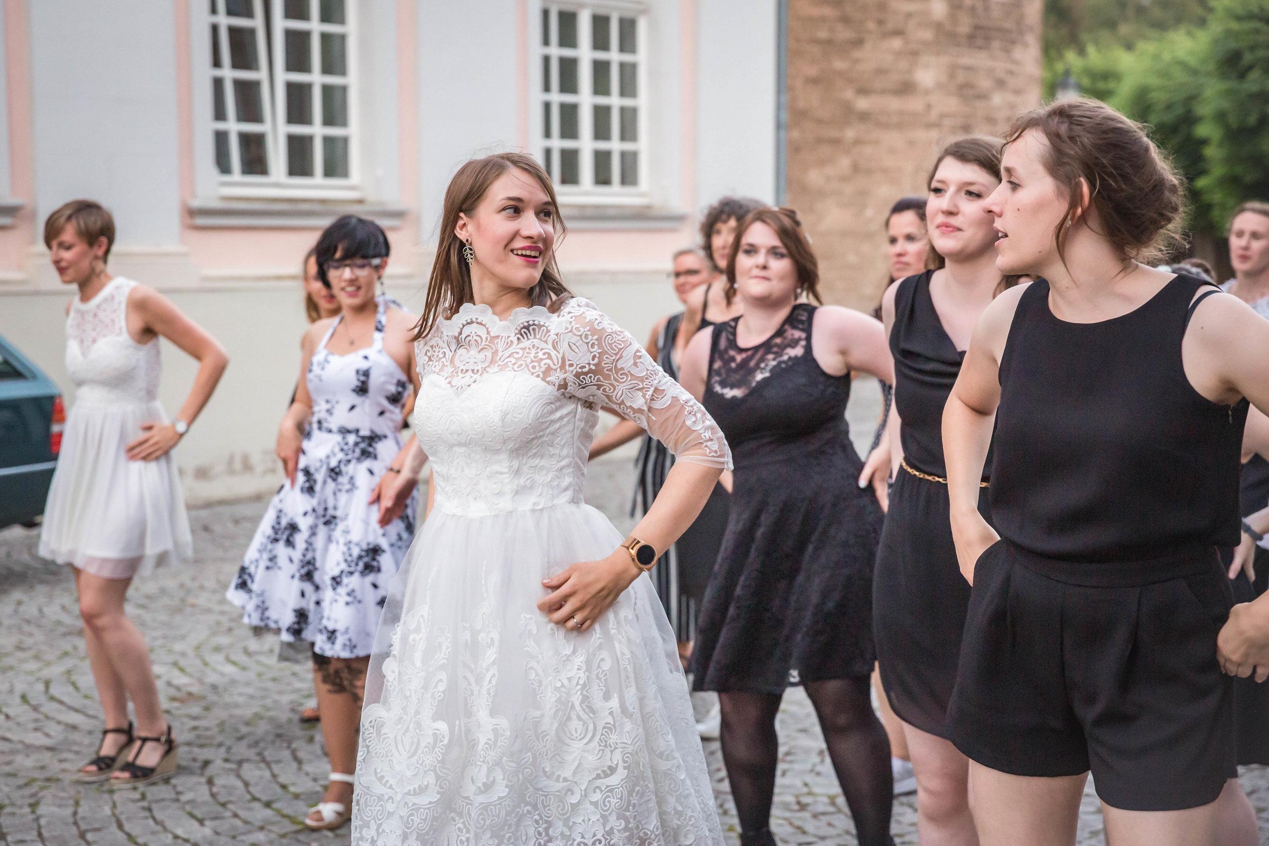 20190626_Akademie_40-jähriges_Jubiläum_FB_kl-5312077.jpg